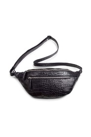 Bumbag York Croco