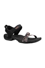Sandals 1006263