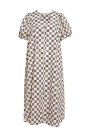 Dress 21565 11