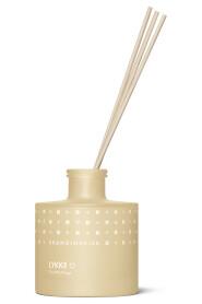 Lykke Duftpinner Candles