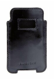 Textured Leather Phone or Credit Card Case