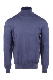 Sweater 55157/14290 597