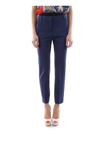 BELLO 83 PANTS Women