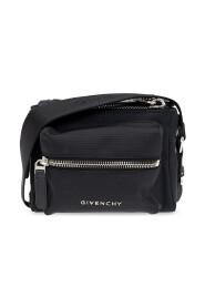 Pandora Mini shoulder bag
