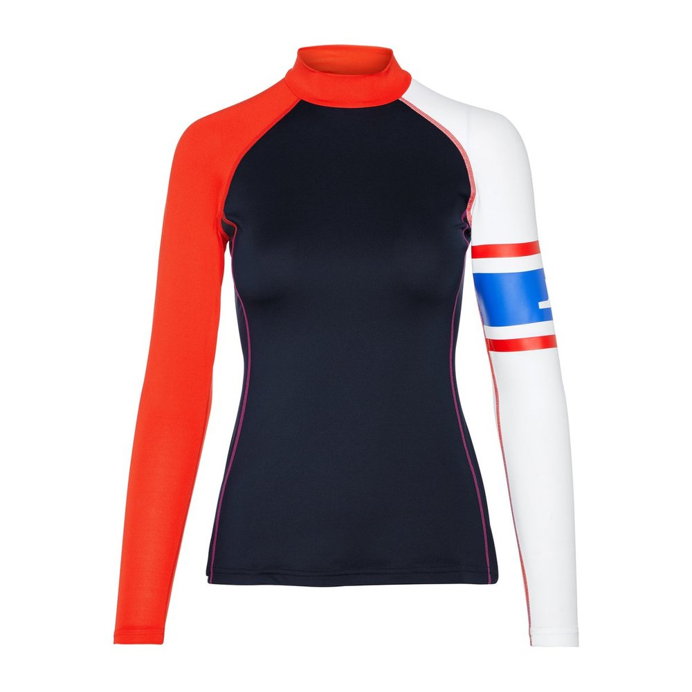 Baselayer W Tara Soft Compression