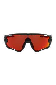 Glasses 929053
