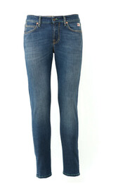 JEANS 517 CARLIN SPECIAL
