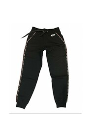 Pantalone E22MO08 A4307