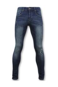 Jeans D3021