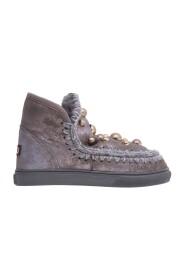 Boot eskimo sneaker