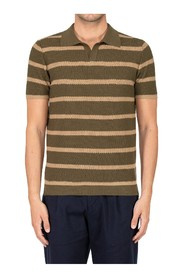RE28024 shirt
