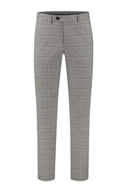 Trousers 501456.1 648