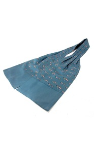 Pre-owned Shawl