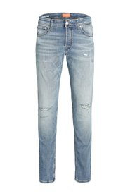 Slim fit jeans GLENN ORIGINAL JJ 149 50SPS