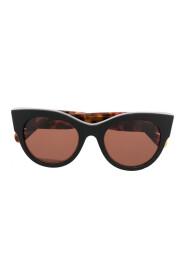 sunglasses NOA VGB - Calibre: 54