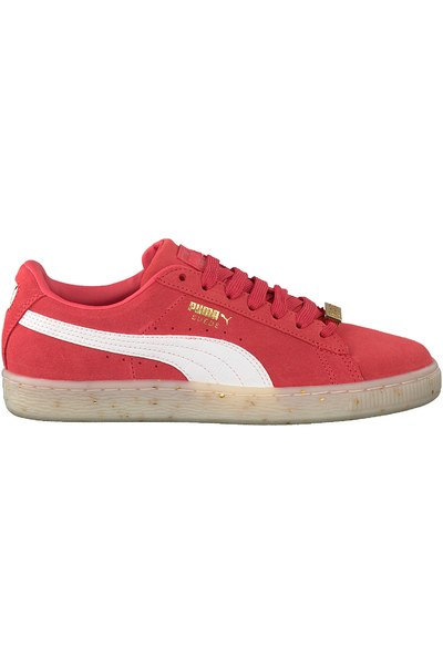 buy online 92054 b3d06 Suede Classic BBoy Fab Wn's