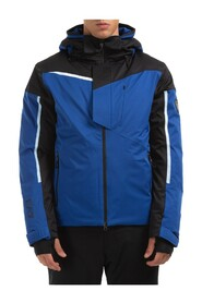 men's ski jacket winter waterproof 10000 mm ardor 7
