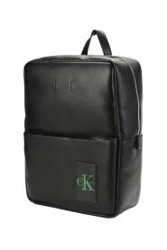 Mochila K50K503736