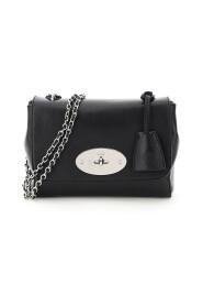 Väska Lily