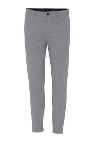 Milano Jersey Pants