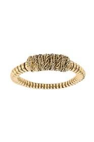 Gerlinda ring