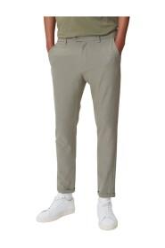Como Light Suit Pants Bukser