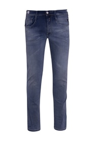 Jeans 661 A05 009