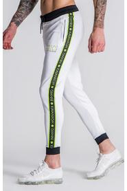 tracksuits Joggers