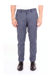 NEWTOWN493 Chino Trousers