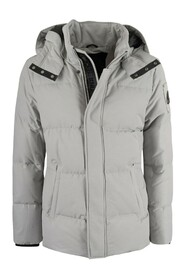 M31MJ178N143 OTHER MATERIALS OUTERWEAR JACKET