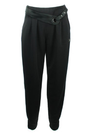 Trousers 20-01