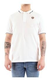 21SBLUT02272-005953 Short sleeves Polo