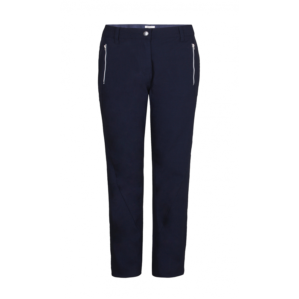 Trousers 2212375