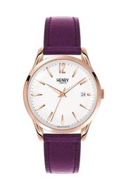 WATCH UR HL39-S-0082