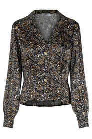Adelaide Bluse