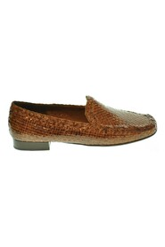 Loafer 201SIO03