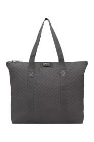 Gw Re-X Chew Bag Veske