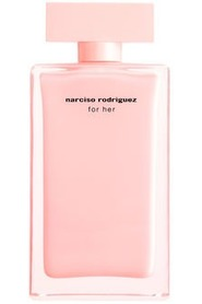 Narciso Rodriguez For Her Eau de Parfume 100ml