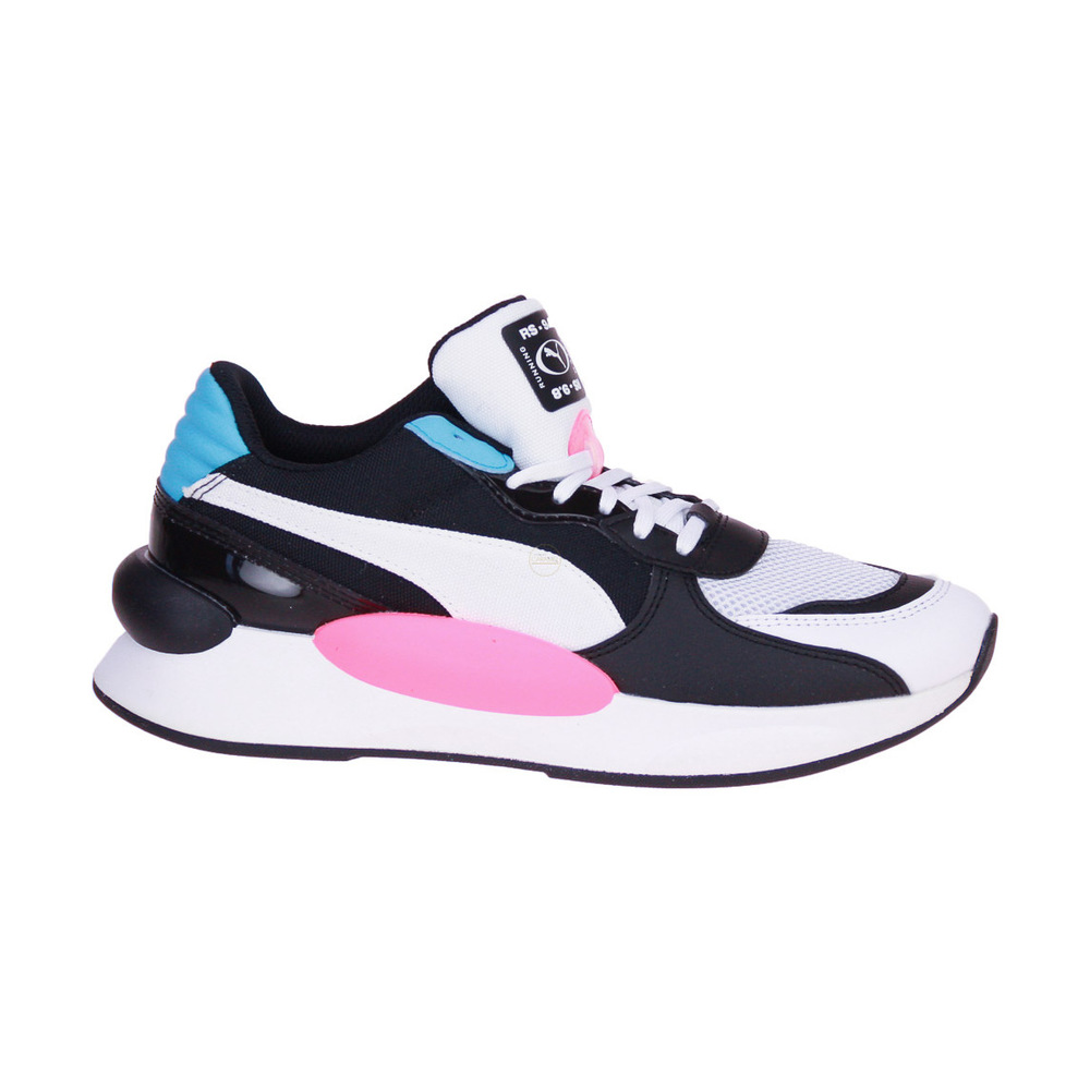 Puma Jeans · Fresh sneakers and vintage trainers. IN
