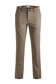 Jack and Jones chinos beige