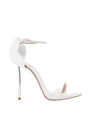 Petalo heeled sandals