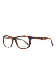 Optical Frame GA3157 056 53