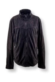 Louis jacket