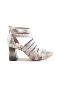 sandals hacsio 02 argent