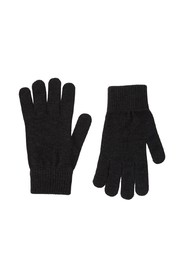 Copper Anti-Bac Touch Gloves
