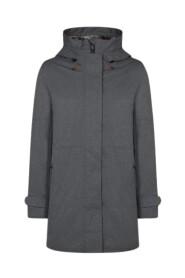 D4033W TWNO9 jacket