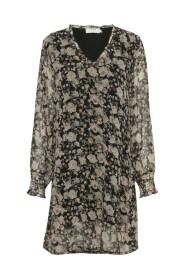CRPolina Short Dress