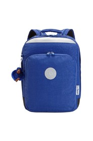 BACKPACK COLLEGE UP