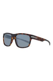 Sunglasses PLD 2066/S N9P 55