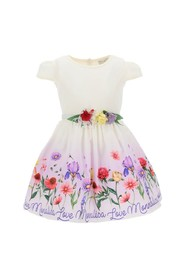 Dress 117907 7606A 0001